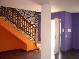 colores para pintar mi casa