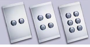 saturn switch