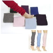 girl leg warmers