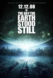day earth stood still
