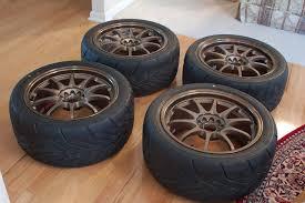advan tire