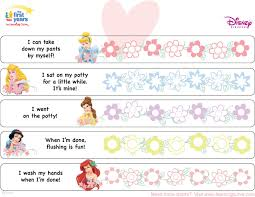 bookmark stationary printables