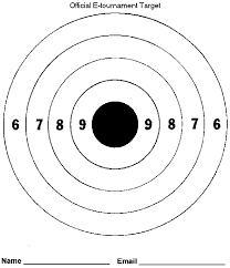 bb targets