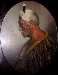 goldie painter