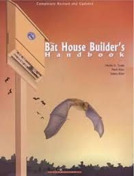 bathouse plans