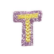 t,��� T,���� C07116D.jpg