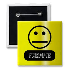 name tag pins