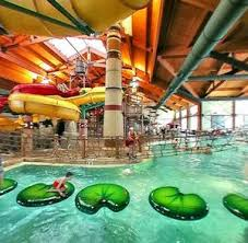 great wolf lodge picture