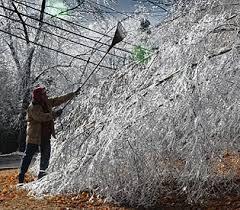 ice storm of 2008