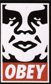 obey shepard fairey