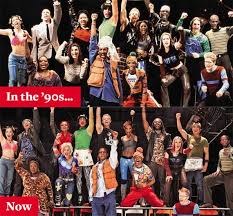 rent musical costumes