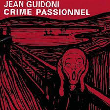 Jean Guidoni - Une Valse De 1937