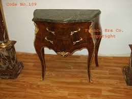 commode pictures