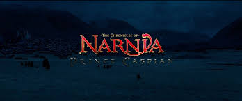 chronicles of narnia prince caspian movie