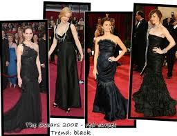 designer red carpet dresses