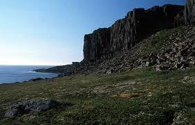 henley island