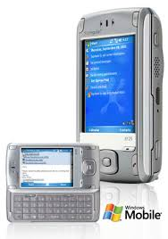 old cingular cell phones