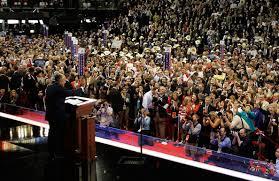 2008 republican convention
