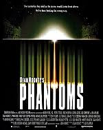 koontz phantoms
