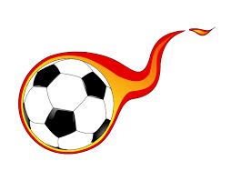 gifs soccer