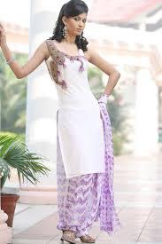 indian clothing salwar kameez