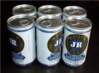jr beer