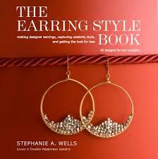 earring style