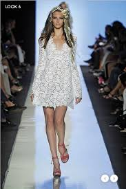 gorgeous summer dresses