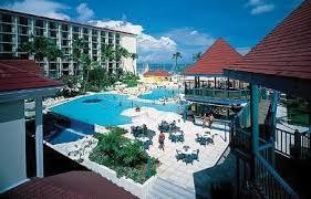 breezes bahamas pictures