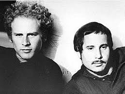 Simon And Garfunkel - I Know What I Know