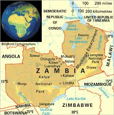 images of zambia
