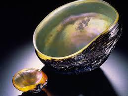 simpson glass