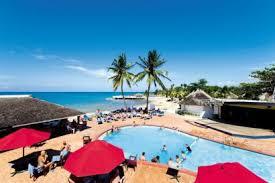 club caribbean runaway bay jamaica