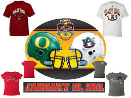 These are four BCS bowl games.