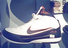 kobe bryant new sneaker