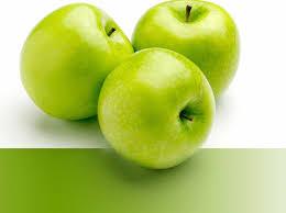 apple powerpoint templates