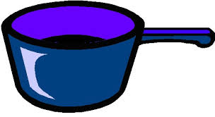 cooking pot clipart