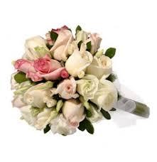 flores para matrimonio