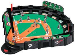 baseball toy
