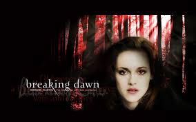 bella cullen wallpaper