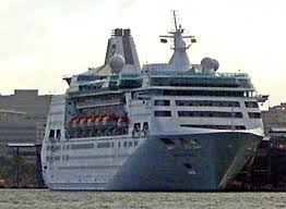 crown princess cruise ship pictures