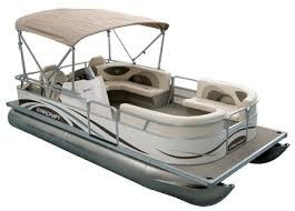 boats starcraft