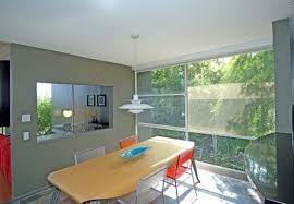 dining room cabinet designs