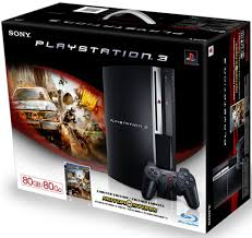 ps3 games pictures