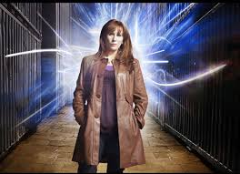 catherine tate grandmother