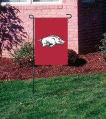 arkansas razorback flag