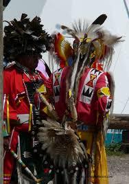 cheyenne indians clothing