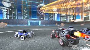 ps3 cars