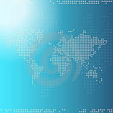 maps digital