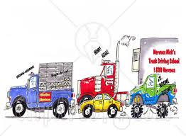 animal trucks